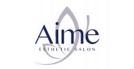 Esthetic salon Aime【アイミー】